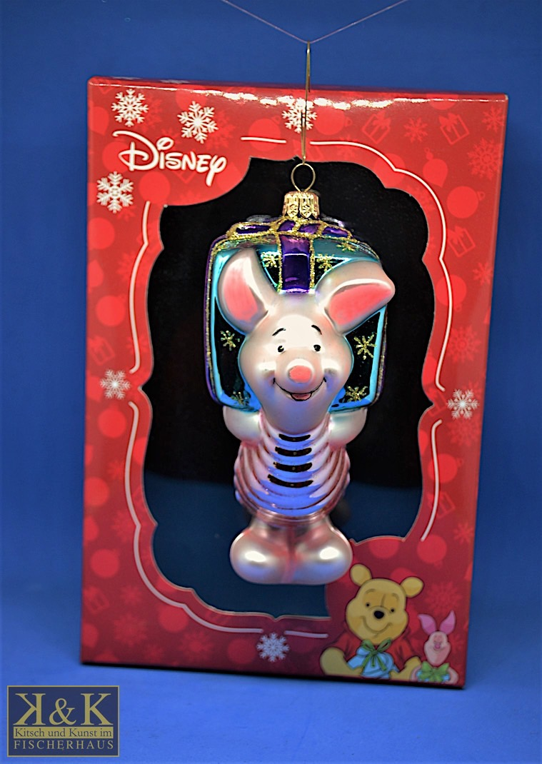 Disney\'s Piglet