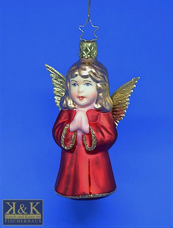 Engel rot