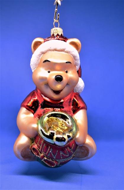 Disney\'s Winnie the Pooh