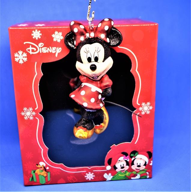Disney´s Minnie Mouse